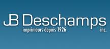 deschampsLogo